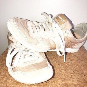 9be362694e55 Saucony Shoes - Saucony